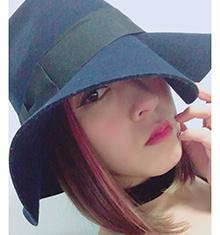美姫~Mihi~
